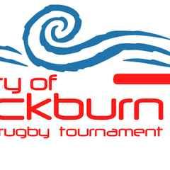2016 City of Cockburn 7s