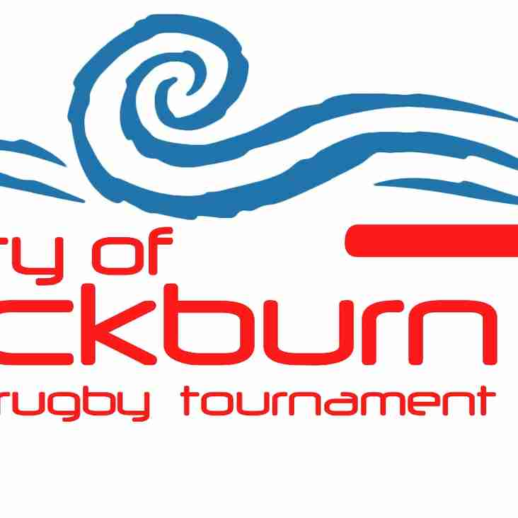 2016 City of Cockburn 7s