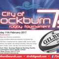 2017 City of Cockburn 7s