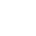 Save Our Sons (Duchenne Foundation) Charity Match