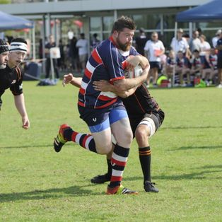 Round 4 Champ B1 2017 vs Curtin Uni RUFC
