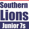 2018 Junior 7s