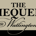 WCC Quiz Night at The Chequers - 8pm Sunday 25th June