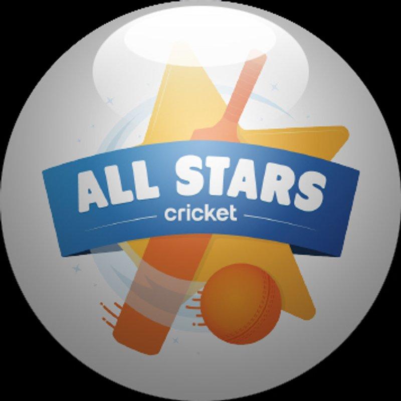 All Stars Cricket comes to Watlington
