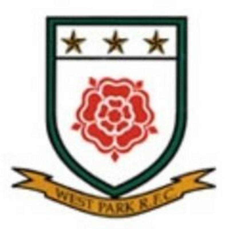 new location : https://westparksthelens.rfu.club
