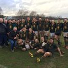 WESSEX SEAL PROMOTION TO CORNWALL / DEVON