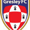 Drayton slip to defeat at Gresley