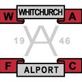 Match preview - Drayton v Alport