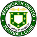 Match preview - Drayton v Bedworth United