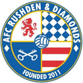 Match preview - Drayton v AFC Rushden & Diamonds