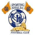 FA Cup preview - Sporting Khalsa v Drayton