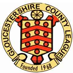 Gloucestershire County League Constitution 2012-13