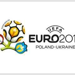 The Clubhouse will be open for ALL England Euro 2012 matches