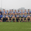 Old Elthamians RFC vs. Kent