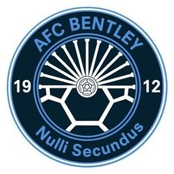 AFC Bentley Development