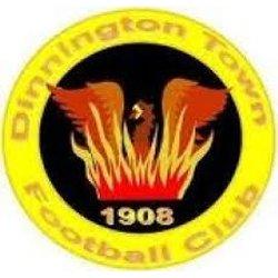 Dinnington Town