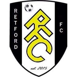 Retford