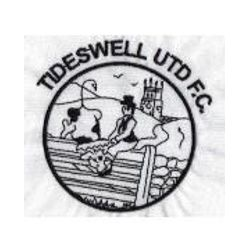 Tideswell United