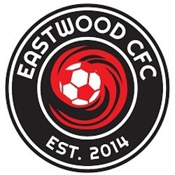 Eastwood Community Reserves