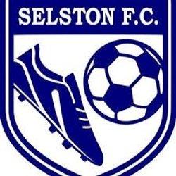 Selston Reserves