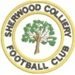 Sherwood Colliery Reserves