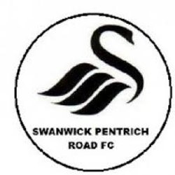 Swanwick Pentrich Road Reserves