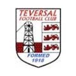 Teversal Reserves