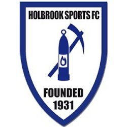 Holbrook Sports Reserves