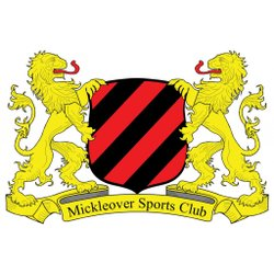 Mickleover Sports Reserves