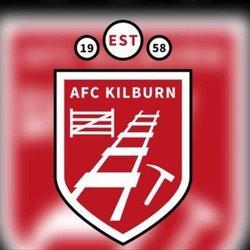 AFC Kilburn Development