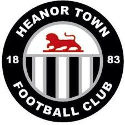 Heanor Town Development