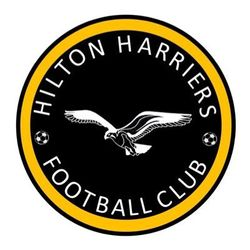 Hilton Harriers