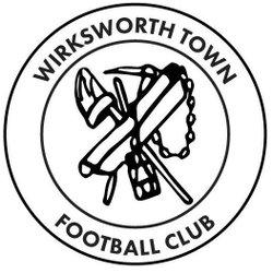 Wirksworth Town