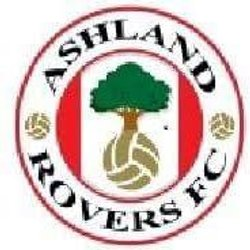 Ashland Rovers