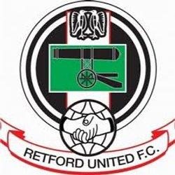 Retford United