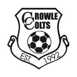 Crowle Colts