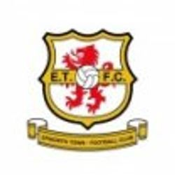 Epworth Town Colts