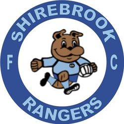 Shirebrook Rangers