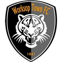 Worksop Town Reserves