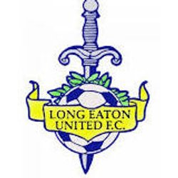 Long Eaton United Community