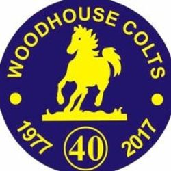 Woodhouse Colts