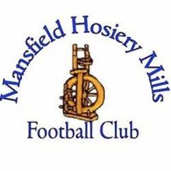 Mansfield Hosiery Mills