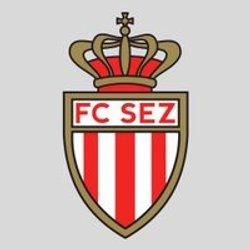 FC Sez