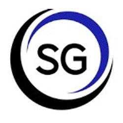 Sports Gateway