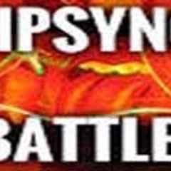 LYPSYNC BATTLE