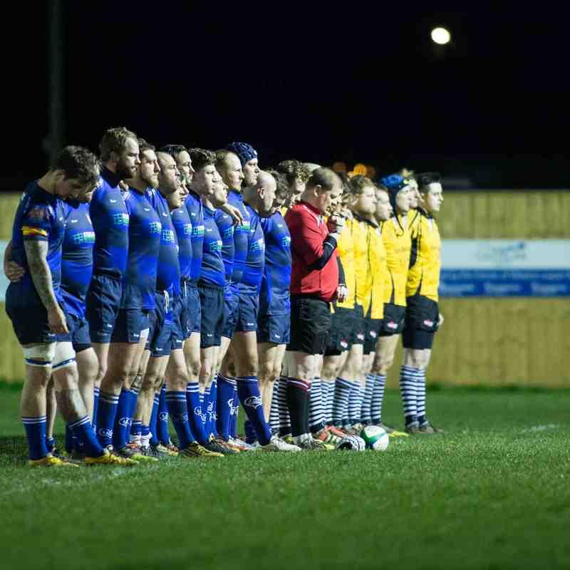WsM United v Winscombe 24-03-17
