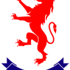 Buenos Aires Cricket & Rugby Club to play Senior Colts