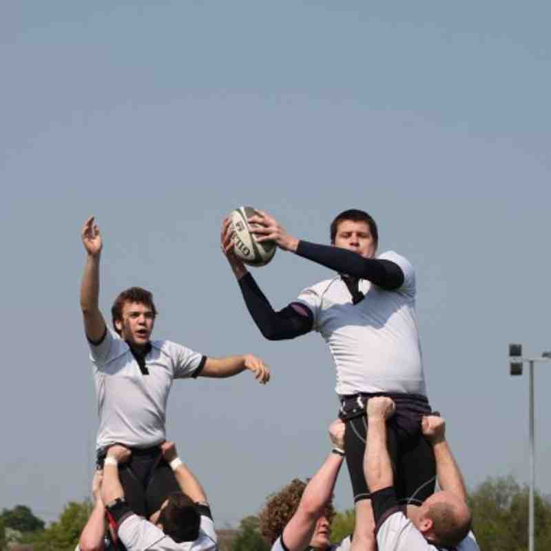 unders v overs 2011