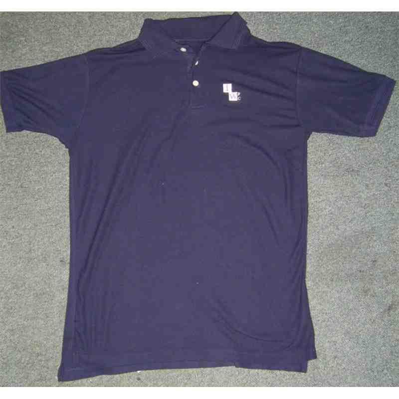 IWFC Polo Shirt