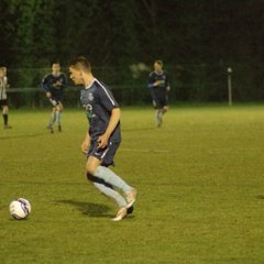 Mark Sandom's pics Alresford v Fleet Town (24 March 2015)